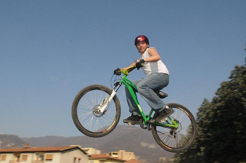 20090315-corso1-66