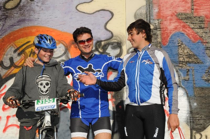20091018-gara-sociale-322