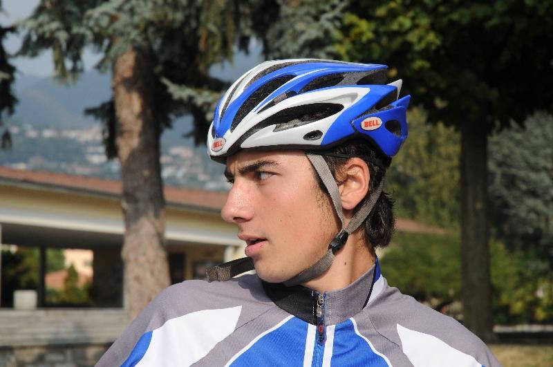 20111023-campionato-sociale-50