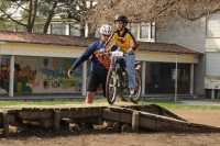 20090405 bikepark (1)