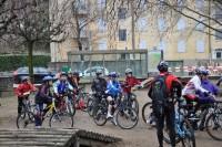 20090405 bikepark (11)