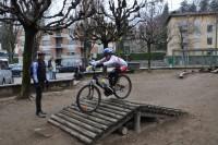 20090405 bikepark (12)