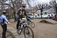 20090405 bikepark (13)