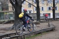 20090405 bikepark (18)