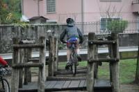 20090405 bikepark (19)