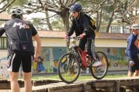 20090405 bikepark (2)