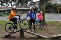 20090405 bikepark (20)