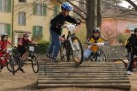 20090405 bikepark