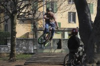 20090405 bikepark (24)