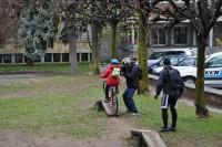 20090405 bikepark (25)