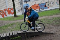 20090405 bikepark (26)