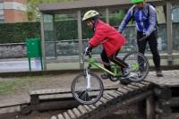 20090405 bikepark (28)
