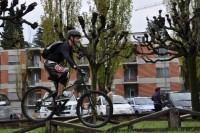 20090405 bikepark (29)