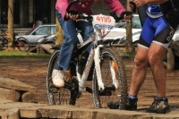 20090405 bikepark (3)