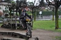 20090405 bikepark (30)