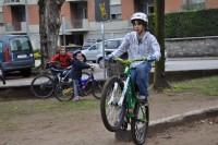 20090405 bikepark (31)