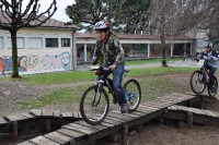20090405 bikepark (32)