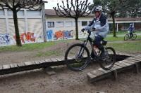 20090405 bikepark (34)
