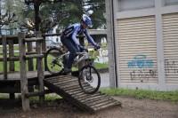 20090405 bikepark (35)