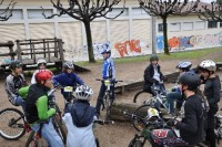 20090405 bikepark (36)