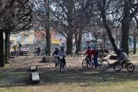 20090405 bikepark (4)