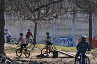 20090405 bikepark (5)