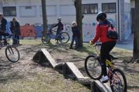 20090405 bikepark (6)