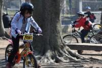 20090405 bikepark (7)