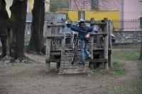 20090405 bikepark (8)