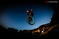 2011.10.14_Pumptrack_Mendrisio-23-2