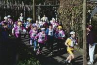 1991 campionato sociale (2)
