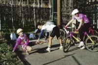 1991 campionato sociale
