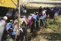 1991 campionato sociale (3)