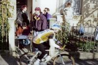 1991 campionato sociale (6)