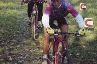 1991 campionato sociale (7)