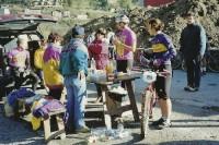 1994 campionato sociale2