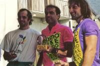 1997 campionato sociale (1)
