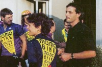 1997 campionato sociale