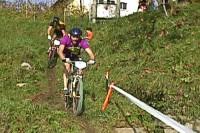 1999 campionato sociale (1)