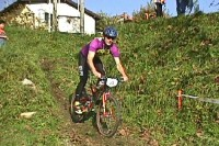 1999 campionato sociale (2)