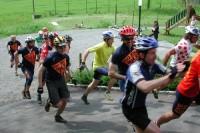 2004 campionato sociale (13)