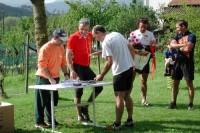 2004 campionato sociale (16)