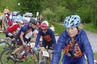 2004 campionato sociale (3)