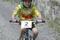 2004 campionato sociale (7)