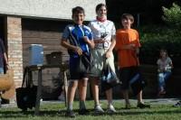 2006 campionato sociale (3)