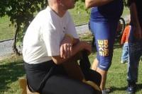 2006 campionato sociale (9)