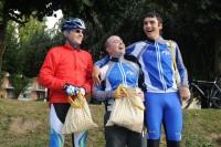 20111023 campionato sociale (34)