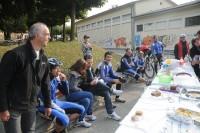 20111023 campionato sociale (35)